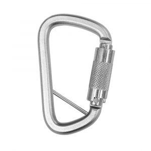 Heightec-astra-steel-krab-offset-twistlock-captive-carabiner