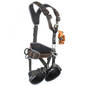 Heightec-Apex---Integrated-rope-access-harness
