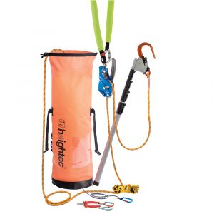 Heightec-RescuePack-Fall-Arrest-Rescue-kit