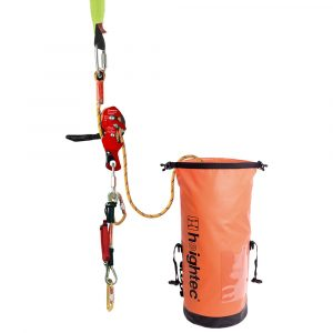 Heightec-Towerpack-Tower-Rescue-Kit
