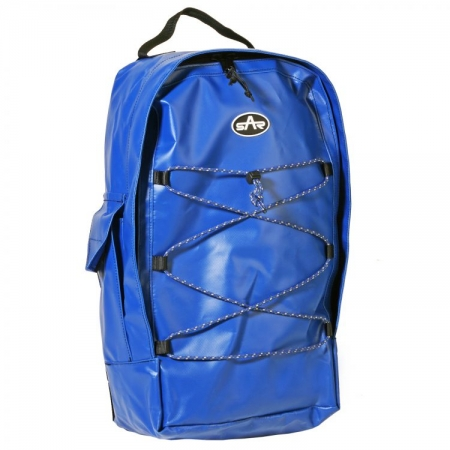 SAR_Equipment_Backpack