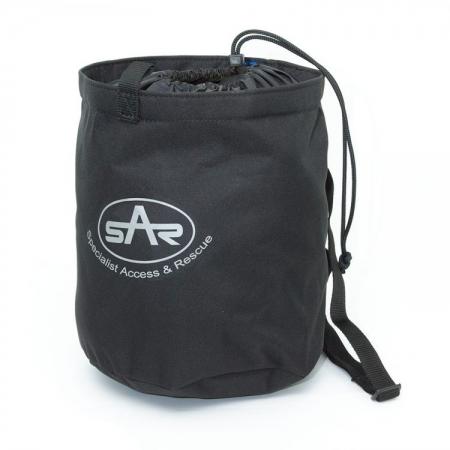SAR_Equipment_Bag