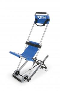 Saver-evacuation-chair