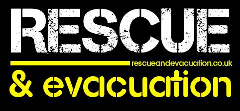 Rescue & Evacuation