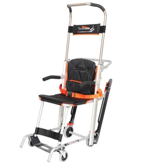 versa-elite-evacuation-chair