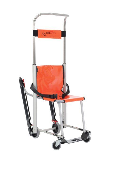 Versa-evacuation-chair