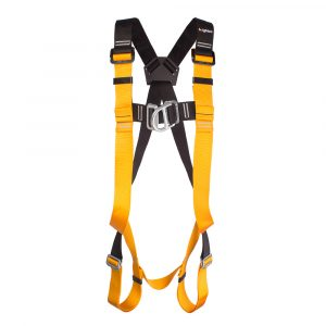 Locus-Basic-2-Point-Fall-Arrest-&-Restraint-Harness