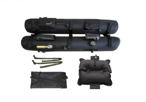 Sked-SK-600A-Inflatable-flotation-system