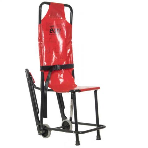 ego-evacuation-chair-