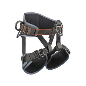 Heightec-Eclipse-quick-connect-sit-rope-access-harness