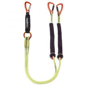 Heightec-Elite-twin-lanyard-1.85m-twistlock-with-choke-ring