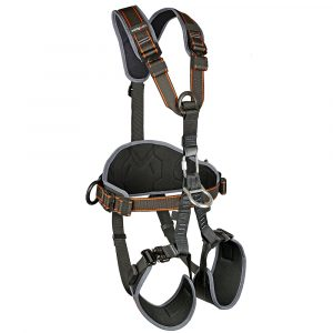 Heightec-Extol-rope-access-Harness