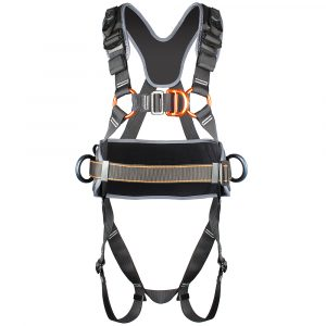 Heightec-Neon-rigger's-harness