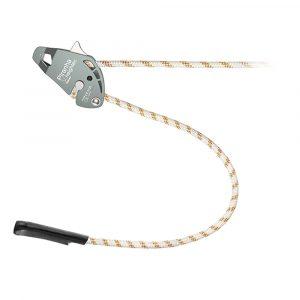 Heightec-Piranha-adjustable-line-no-connectors