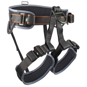Heightec-Shadow-Sit-Harness