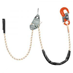 Piranha-adjustable-Lanyard-Safety-Hook-Screwlink