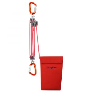 Heightec-Hexan-self-locking-rescue-kit