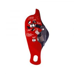 Heightec-Quadra-rescue-device-alloy