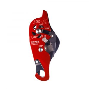 Heightec-Quadra-rescue-device-with-opening-sides-alloy