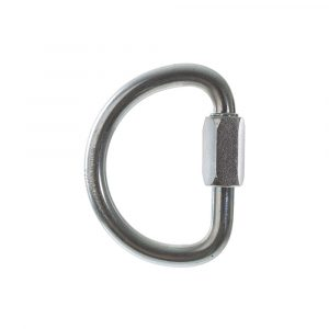 Heightec-Steel-semi-circle-screwlink