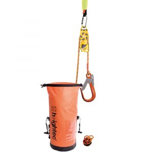 Heightec-Basic-Lifting-Kit