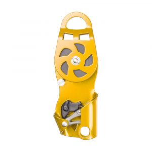 Heightec-Cyclone-heavy-duty-pulley-with-locking-cam-alloy