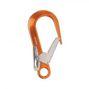Heightec-alloy-scaffold-hook