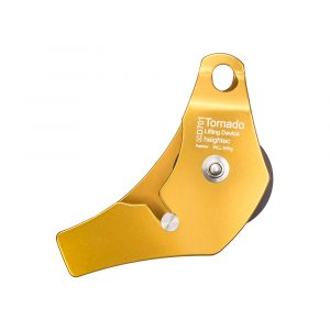 Heightec-tornado-lifting-and-lowering-device-alloy