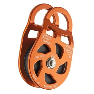 Heightec-Rescue-Pulley
