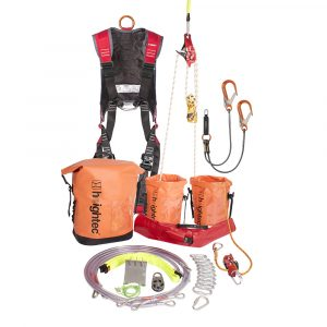 Heightec-RescuePack-Pro-Industrial-Rescue-kit