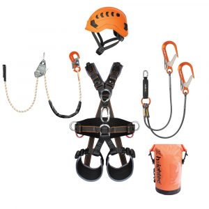 Heightec-Rigger's-Tower-Climbing-Kit.