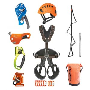 Heightec-Rope-Access-Kit