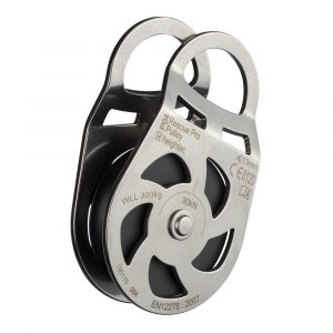 Heightec-Single-Pulley