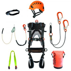 Heightec-WTG-Wind-Turbine-Climber-Safety-Kit