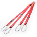 Ferno-4-point-lifting-harness-for-model-71