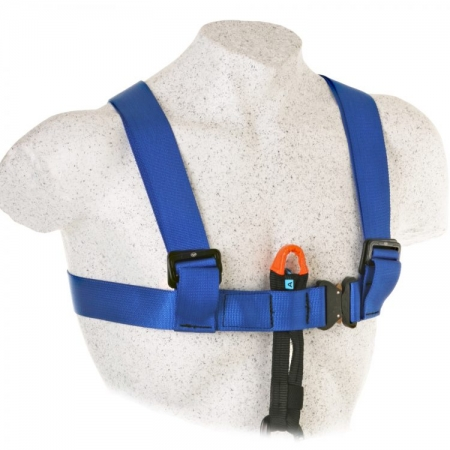 SAR-Kite-QC-Chest-Harness