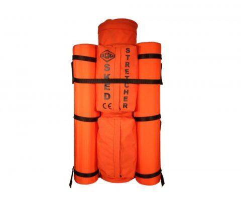 Sked-Complete-Rescue-System-SK-800