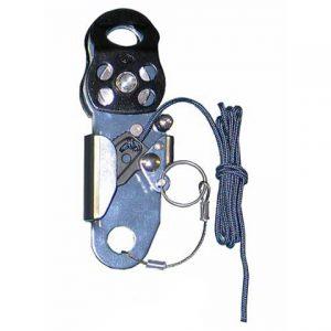 Sked-Micro-Hauler-SK-710m