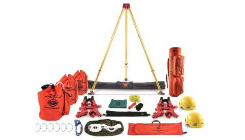 sked-evac-csr-kit