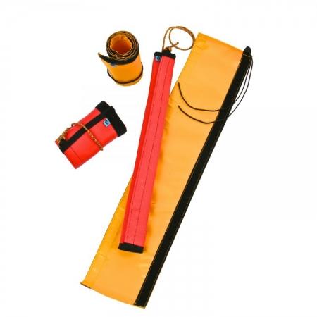SAR-Rope-Protector