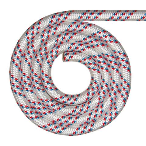 SAR_10.5mm_SPT_Rope