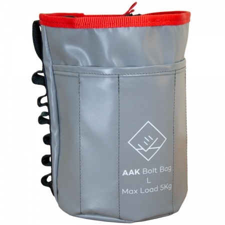 SAR_AAK_Bolt_Bag