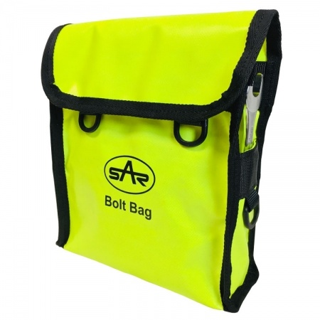 SAR_Bolt_Bag