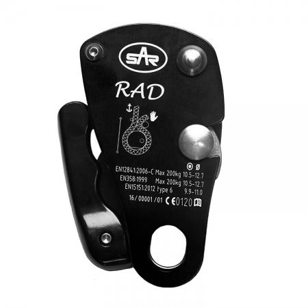 SAR_RAD_ Rope Adjustment_Device